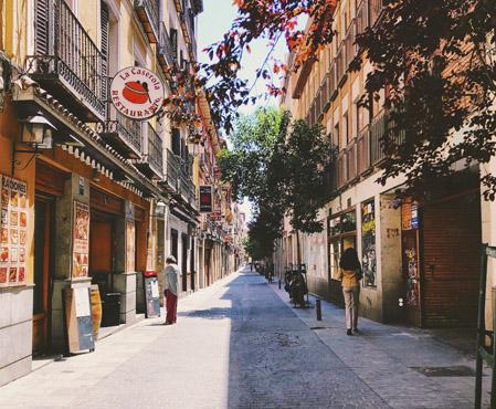 Fotos banner – Madrid1