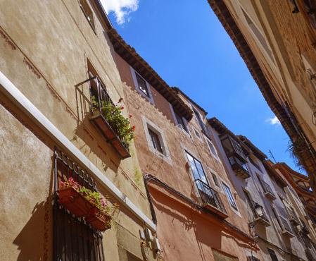Fotos banner Toledo1