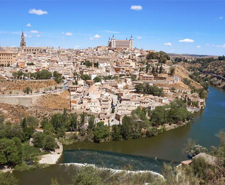 Fotos banner Toledo3