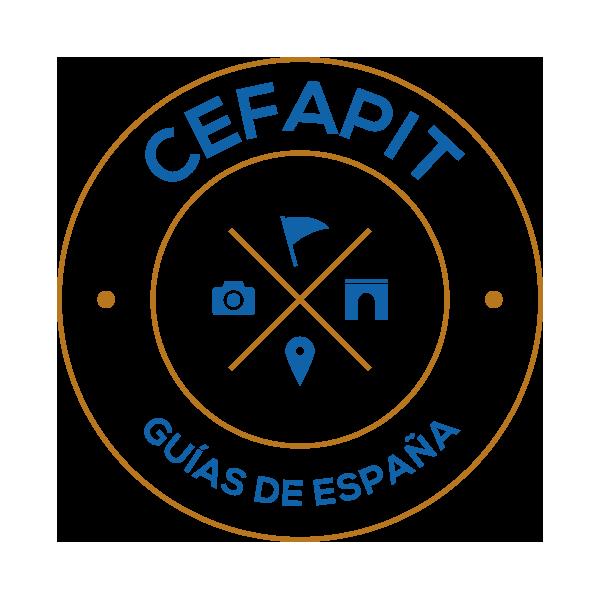 CEFAPIT